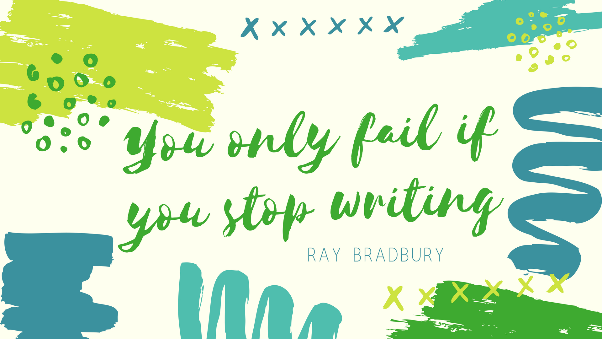 7 Computer Wallpapers To Inspire Your Writing Penn Paper